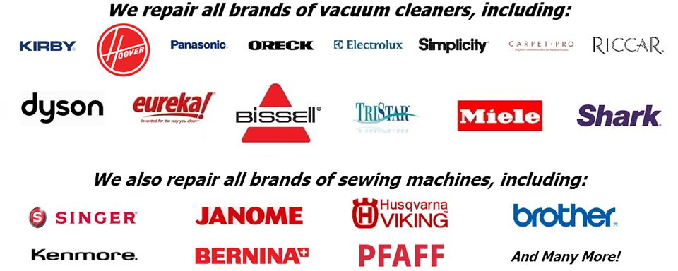 Vacuum Store Peachtree City Ga Vacuum Amp Sewing Machine